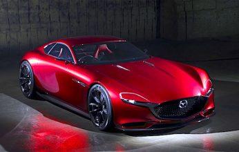 Mazda-RX-Vision-Concept-0-346x220.jpg