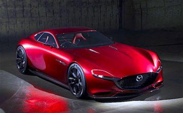 Mazda-RX-Vision-Concept-0