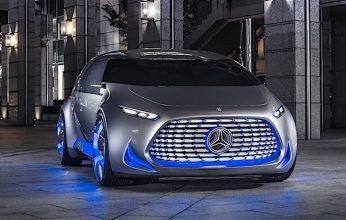 Mercedes-Benz-Vision-Tokyo-3-672x420-346x220.jpg