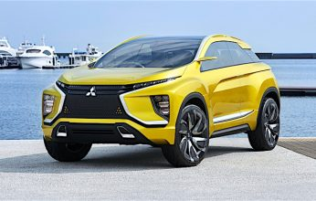 Mitsubishi-eX-Concept-0-346x220.jpg