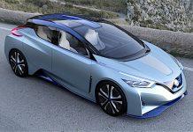 Nissan-IDS-Concept-0