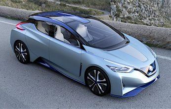 Nissan-IDS-Concept-0-346x220.jpg