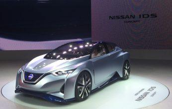 Nissan-IDS-Concept-01-346x220.jpg