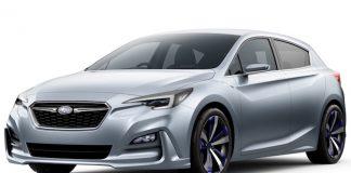 Subaru-Impreza-0