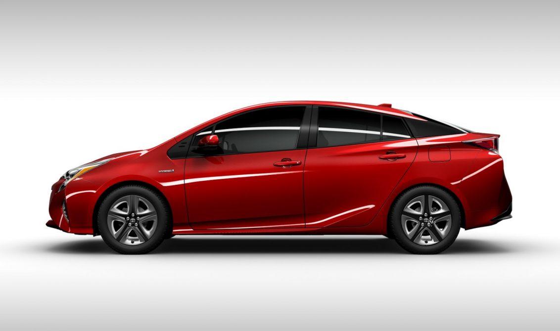 Toyota-Prius-4-2016