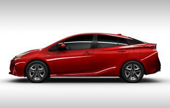 Toyota-Prius-4-2016-346x220.jpg