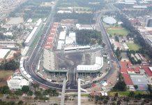 autodromo-hermanos-rodriguez