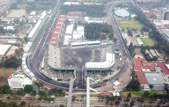 autodromo-hermanos-rodriguez-346x220.jpg