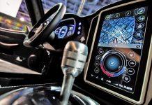 autos-con-piloto-automatico