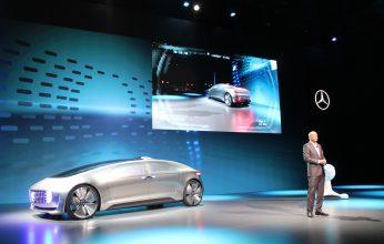 autos-del-futuro-ces1-346x220.jpg