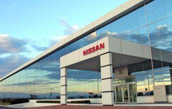 nissan-planta-aguascalientes-346x220.jpg
