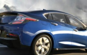 Chevrolet-Volt-2016-346x220.jpg