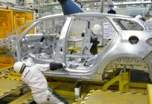 fabrica-de-autos-en-china
