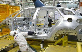 fabrica-de-autos-en-china-346x220.jpg