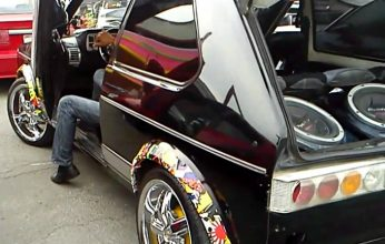 multas-por-modificar-coche-df-1-346x220.jpg