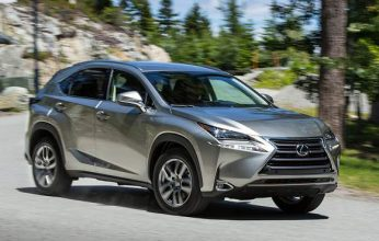 2016-Lexus-NX-200t-vista-frontal-346x220.jpg