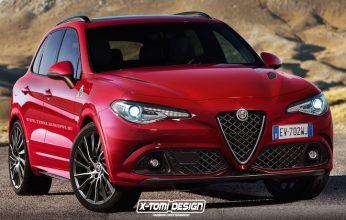 Alfa-Romeo-Giulia-SUV-346x220.jpg
