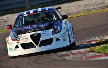Alfa-Romeo-Giulietta-TCR-1-672x448-346x220.jpg