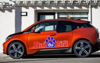 Baidu-autos-346x220.jpg