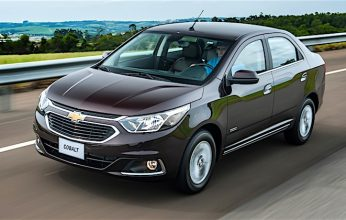 Chevrolet-Cobalt-2016-3-672x420-346x220.jpg