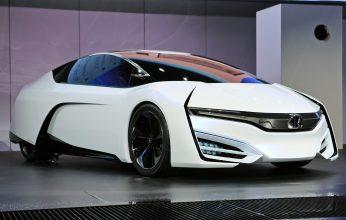 Honda-FCEV-346x220.jpg