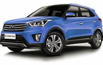 Hyundai-Creta-346x220.jpeg