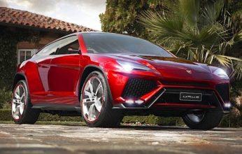 Lamborghini-Urus-2-600x375-346x220.jpg
