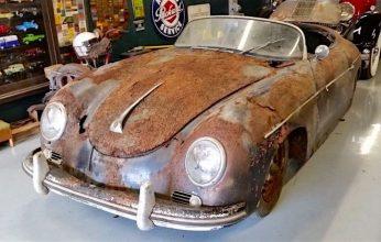 Porsche-356-Speedster-5-672x420-346x220.jpg