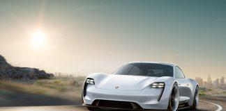 los 10 autos concepto
