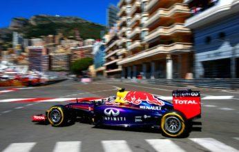 Red-Bull-F1-Monaco-600x375-346x220.jpg