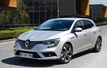 Renault-Megane-2016-1-672x420-346x220.jpeg