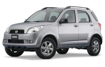 Terios-AWD-venezuela-672x420-346x220.jpg