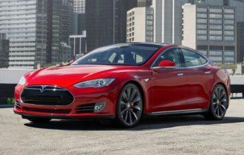 Tesla-Model-S-P90D-2016-FI-346x220.jpg