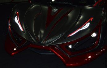 auto-infierno-346x220.jpg