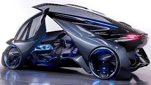 los 10 autos concepto de 2015