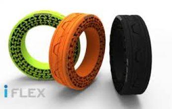 iflex-1-346x220.jpg