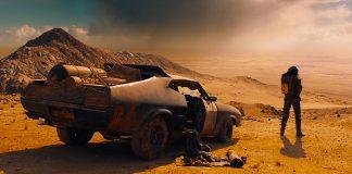 películas de autos