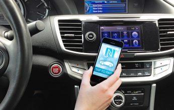 nfc-car-346x220.jpg