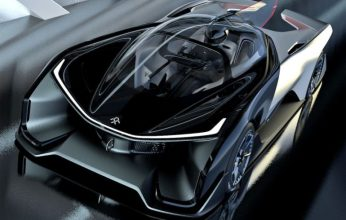 Faraday_Future_FFZERO1_Electric_Supercar_1000_HP_2-346x220.jpg