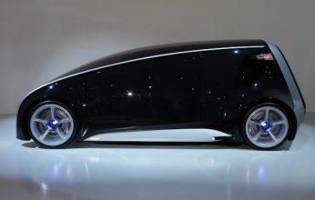 Toyota-Fun-Vii.JPG-346x220.jpg