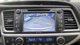 tecnología automotriz