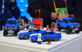 ford-lego-346x220.jpg