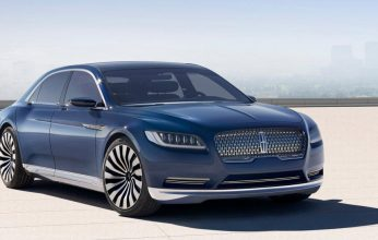 lincoln-continental_concept_2017-346x220.jpg