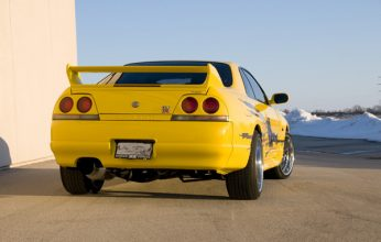 1995_Nissan_Skyline_GTR_R33-03-346x220.jpg