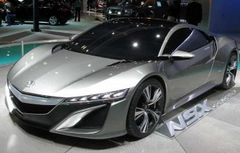 2016-Acura-NSX-front-view-346x220.jpg