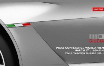 article-italdesign-Giugiaro-concept-car-ginebra-2016-56c3160957df5-346x220.jpg