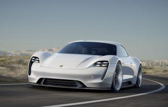 Porsche-Mission-E-concept-01-346x220.jpg