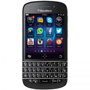 Blackberry Q20-1a