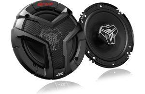 JVC CSV628-F