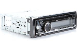 JVC KD-R470 2